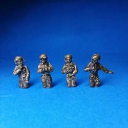 British tank commanders 2